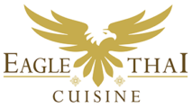 Eagle Thai Cuisine